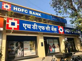 Fresher Accountant bank jobs Available in Nagpur