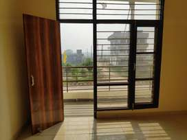 2BHK Independent floors in mohali , chandigarh