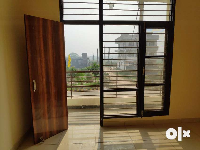2BHK Independent floors in mohali , chandigarh 0