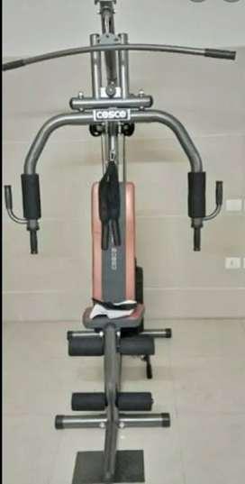 Cosco Home gym