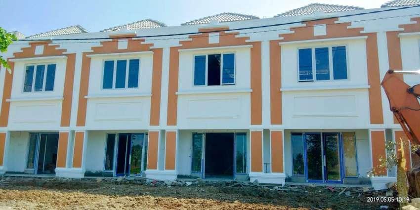 Ruko 2 Lantai Ready Stock Siap Usaha Di Panorama Bali Residence