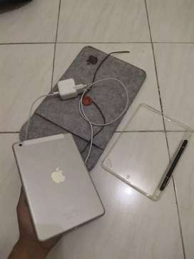 Ipad mini 1 32 gb
