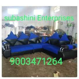 New models corner sofa manufacturing wholesale