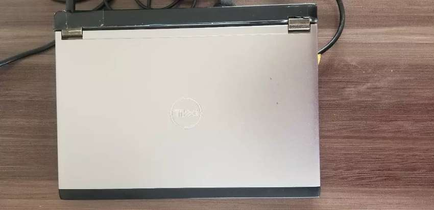 Dell Vostro V131 Purchased from UK single Owner (best for office use)