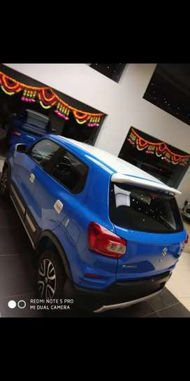 Self Drive Car Facilities at lowest price ever