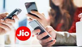 Jio procces hiring -CCE/Back office & KYC Executive in Delhi/NCR