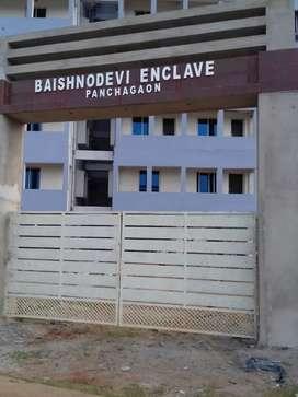 Baishno Devi Enclave