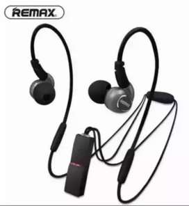 Remax S8 Bluetooth Handsfree