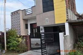 Villa available in winsor villa society rudrapur uttarakhand