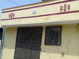house for sale in Hasan colony Taxila cantt