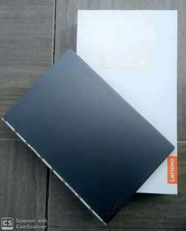 Lenovo YB1-X90L