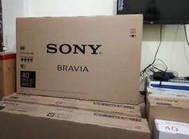 Offer Sony Bravia Smart 24,32,40,43,50,52 with 2 year warranty 7499