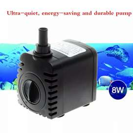MY-088 Submersible Pump, Pond, Aquarium, Fish Tank, Fountain