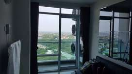 Apartemen Brooklyn Tower East Alam Sutera Serpong (2 BR)
