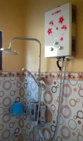 Water Heater Niko _ Bayar ditempat
