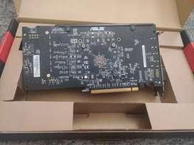 Rx 570 Asus