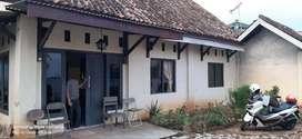 Rumah cocok untuk usaha kos kosan di Gotong Royong