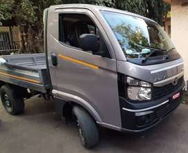 TATA Intra V10 Bs-Vi Diesel New Vehicle