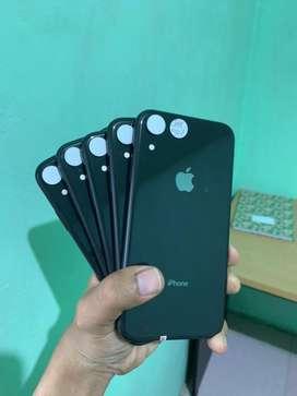 Iphone xr 64 gb like new