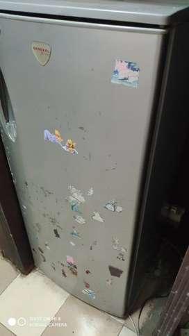 Kulkas 1 pintu panasonic lemari pendingin