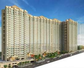 OC Received Flat In Thane 3 Bhk Price just 2.88 Cr Onwards