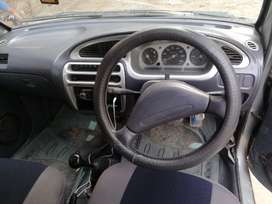 Coure Good Condition just buy & drive