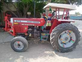 Condition good engine tight colour 14 tyres 10 file complete copy nbr