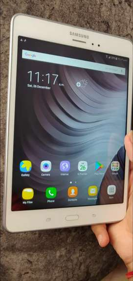 Galaxy Tab A T355Y