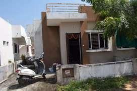 B203 Shubh Residency