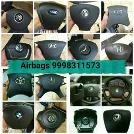 Haridwar Only Airbag Distributors of Airbags In