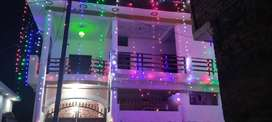 Rooms for rent near IT city Lucknow