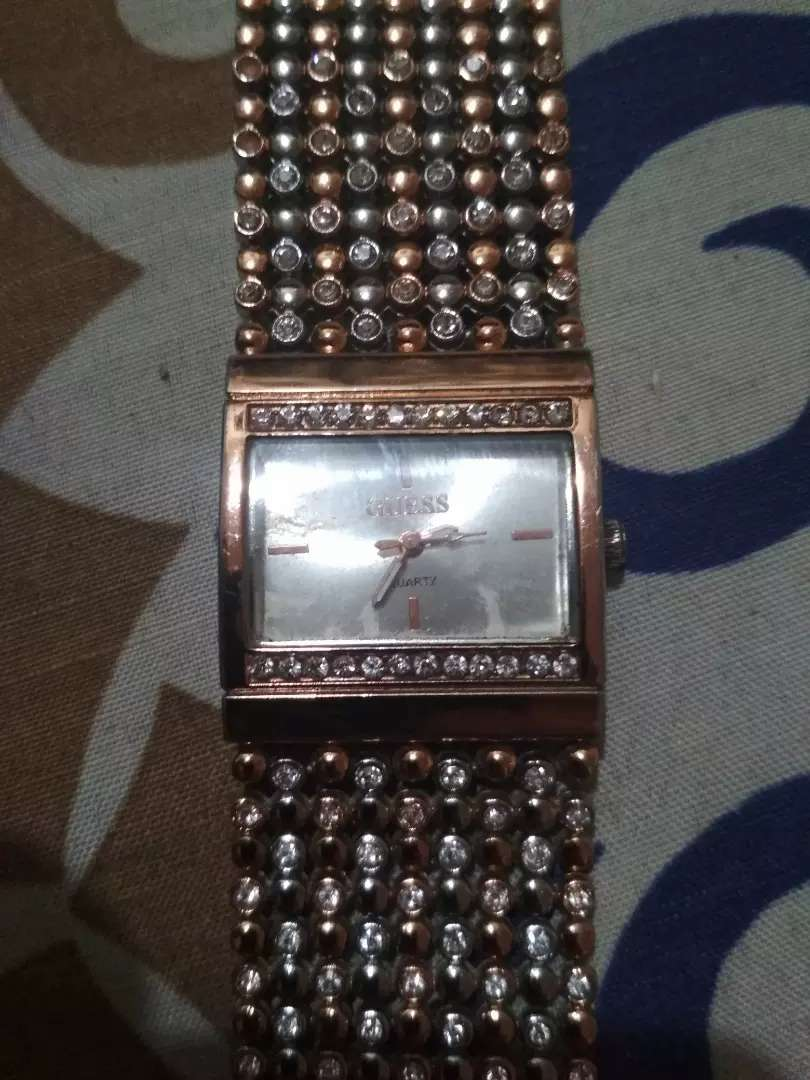 Guess Watch for Girls / Women 0