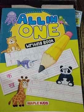 Need home tutor for 3.5 year kid