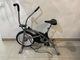 Hercules Cycling Machine