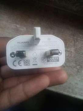 Huawei Charger Adaptor