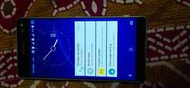 Sony Xperia ultra c5 2/16 storeg