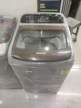 Samsung top load washing machine 6.5 kg fully automatic