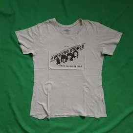 Kaos Band The Rolling Stones