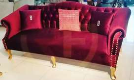 New sofa 7 seater for sale