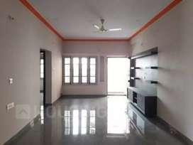 Gorakhpur Rent Service