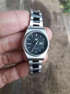 Seiko 2206-4040 otomatis classic langka