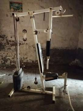 render exercise machine for sale