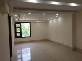 8 marla 3bhk 1st floor brand new prime location for sale sector 40,38