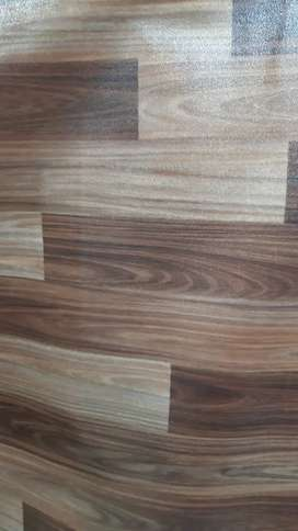 PVC Flooring Sheet for Rooms and other misc use