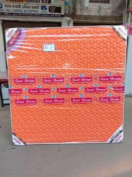 premium quality Sweet dream mattress