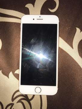 Iphone 6 -16 GB
