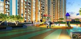 No Brokerage!! 2 BHK Apartment for Sale in Kharadi, Pune
