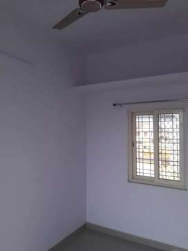 2 Room set Near Block Choraha, Kaladhungi Road near main Road