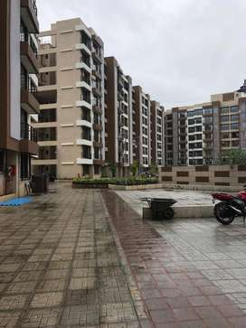 Beautiful 1 BHK flat for rent in  Veena  Dynasty , Vasai East