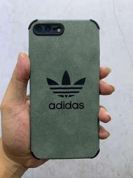 Case / casing adidas iPhone 7 plus 8 plus 7+ 8+